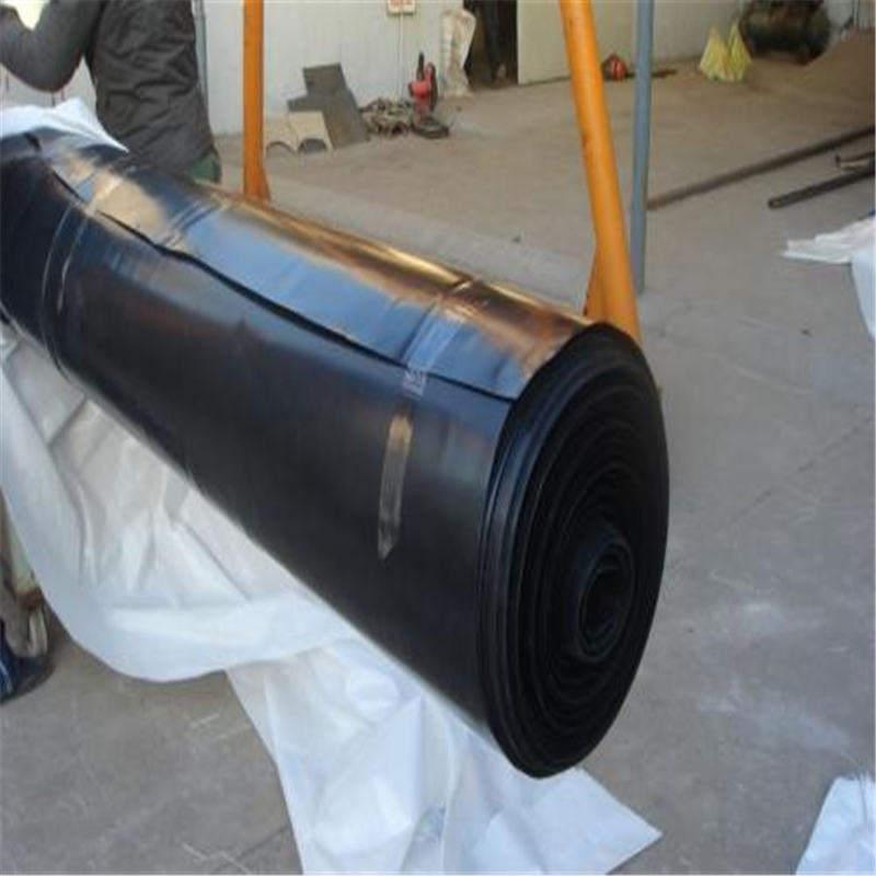 诺联土工膜厂家直销保质保量光面土工膜货源地批发有口皆碑