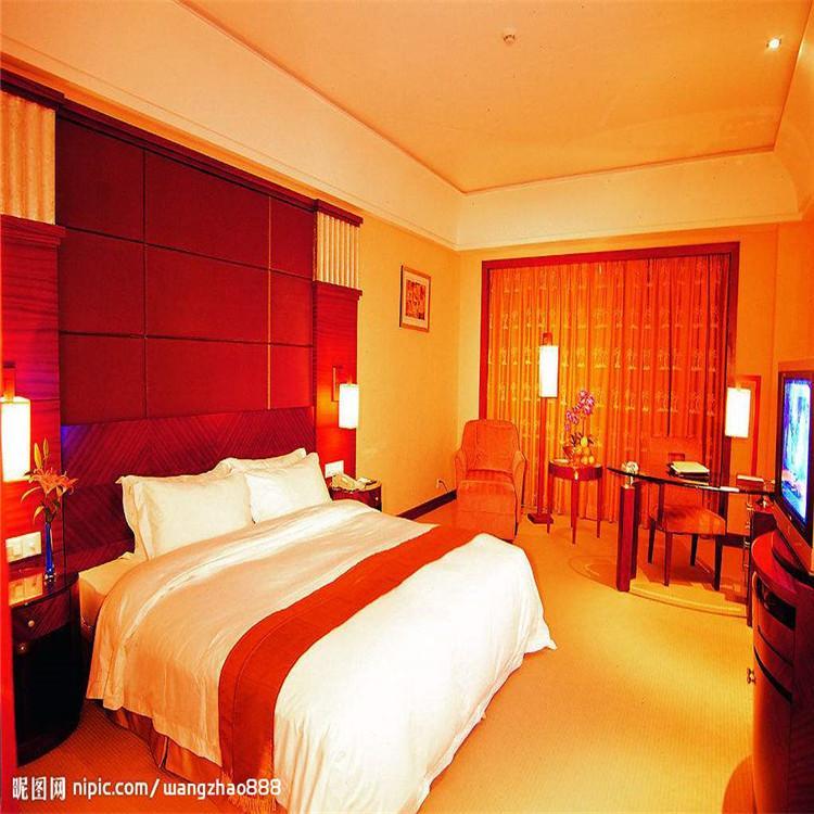 安吉酒店设备回收/-正规回收/酒店物资收购