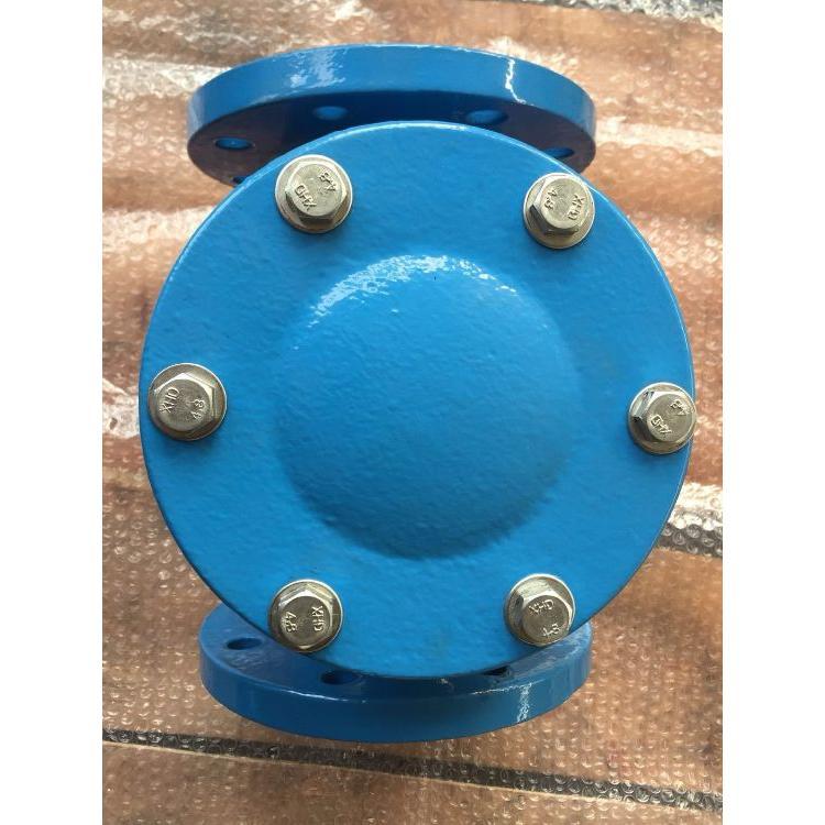 螺纹Y型过滤器厂家 丝扣过滤器 公称压PN10/PN16Mpa