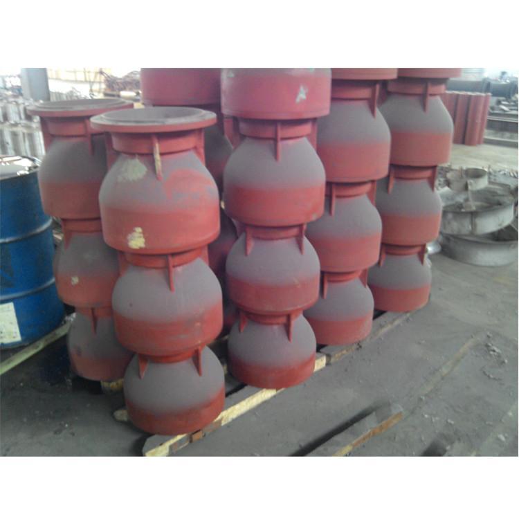 可定制XBD3.0/175GJ-RJC干式消防泵长轴消防泵价格优惠