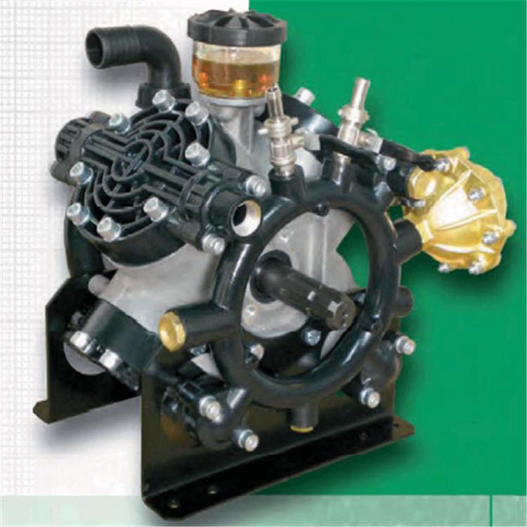 UDOR进口高压泵 GX/PN/GH/G系列高压清洗机 现货供应 型号齐全