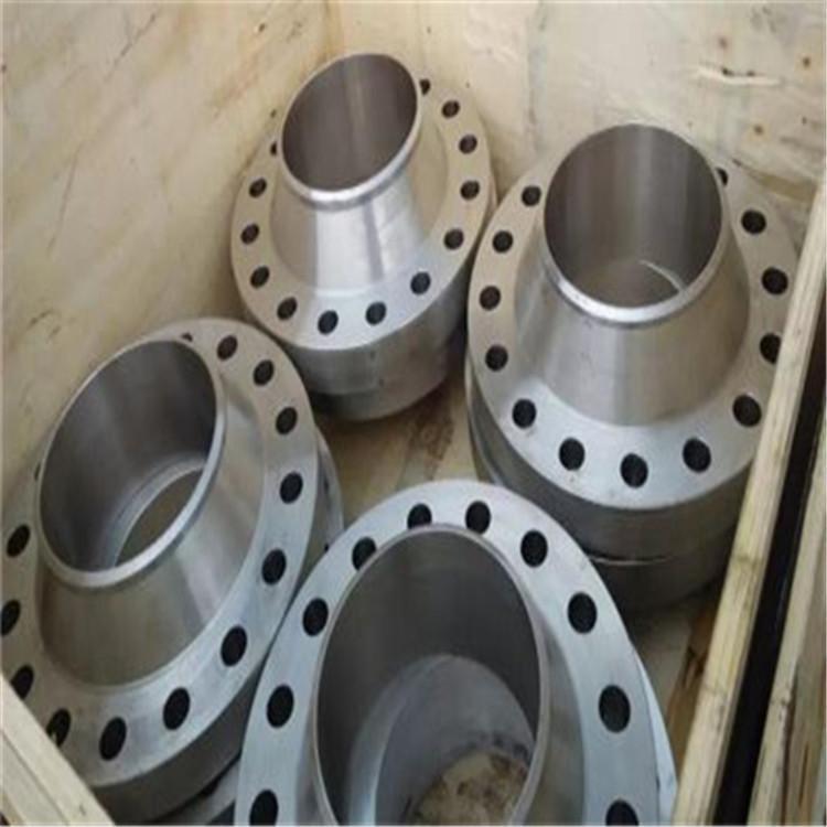 现货直销 活套法兰 国标平焊法兰 专业生产