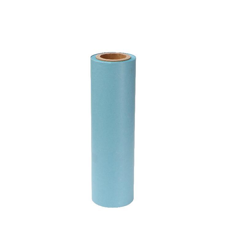 金昌-砂纸原纸- 水砂纸原纸 乳胶砂纸原纸 质优价廉