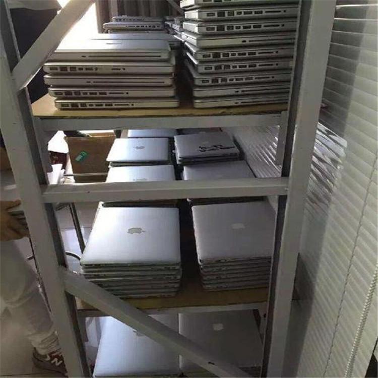 温州机房搬迁设备回收电脑/-欢迎咨询/-收购批量电瓶