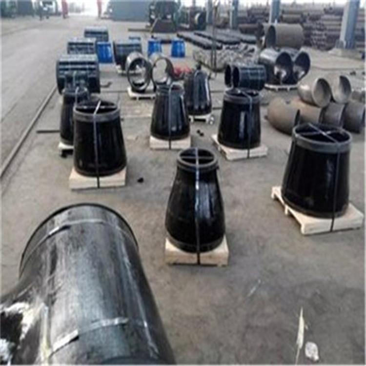 型号齐全 310S异径管 对焊异径管 量大优惠