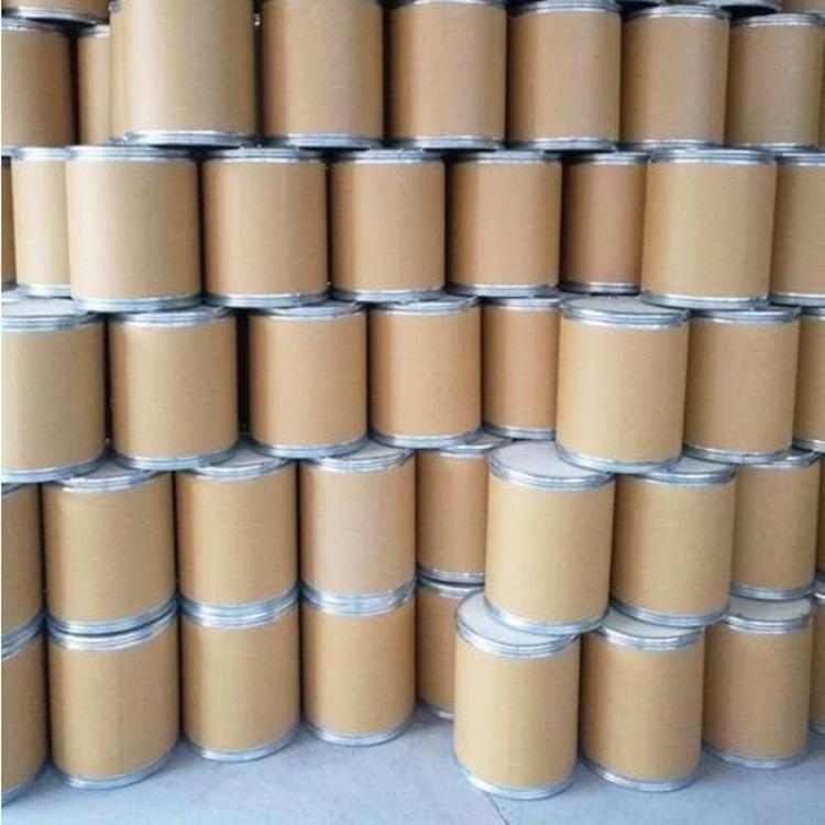 食品级瓜尔豆胶 增稠剂瓜尔豆胶生产厂家 河北慧盟专业生产