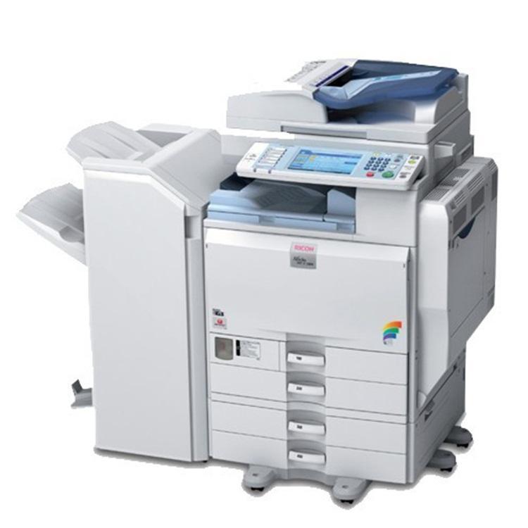 强烈推荐 重庆复印机出租 打印机出租 优质优价