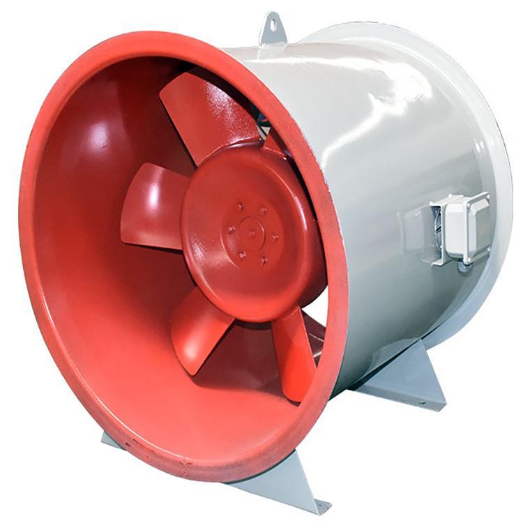 青岛SWF高效低噪混流风机 防腐防爆耐高温混流风机厂家支持定制