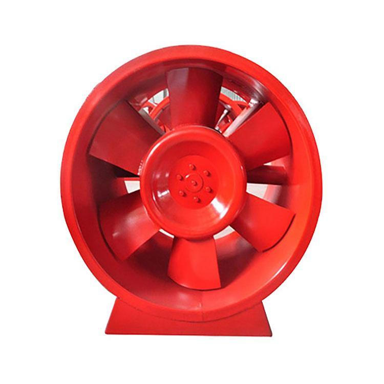 橙子空调现货供应SWF高效低噪混流风机 防腐防爆耐高温混流风机