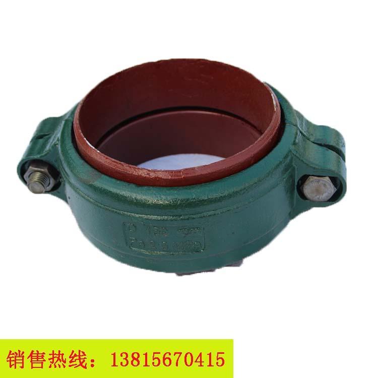 连云港管件厂家 东方管件型号齐全 管道接头生产厂家 管道接头