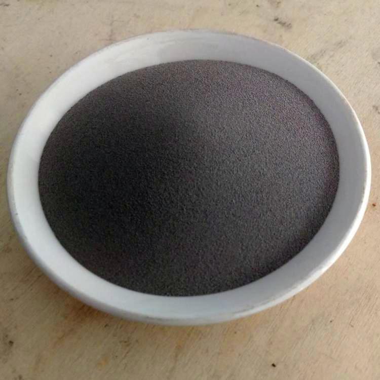 细碳化硼 微米炭化硼 碳化硼粉末 合金粉末