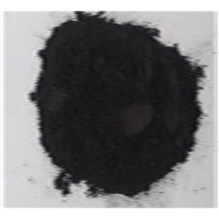 宜春镀金线路板回收-镀金线路板回收价格