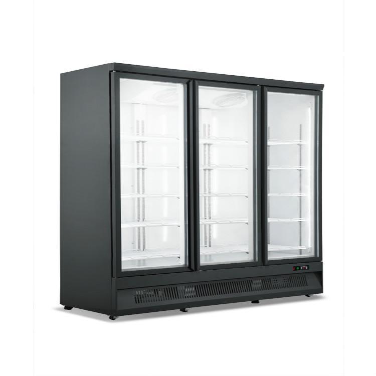 冷藏饮料展示柜价格 立体展示冷柜 行业优质品牌