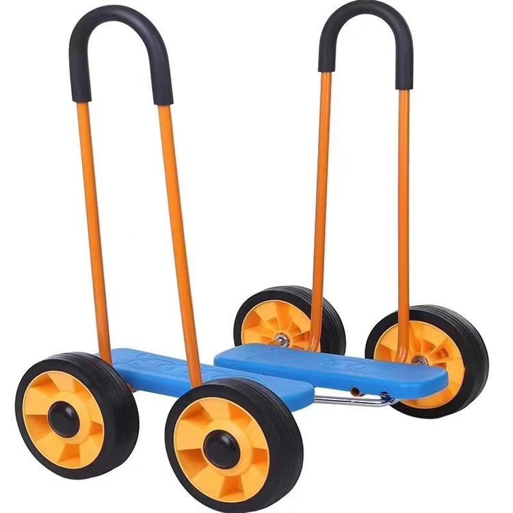 沧州户外玩具 益智玩具厂家生产