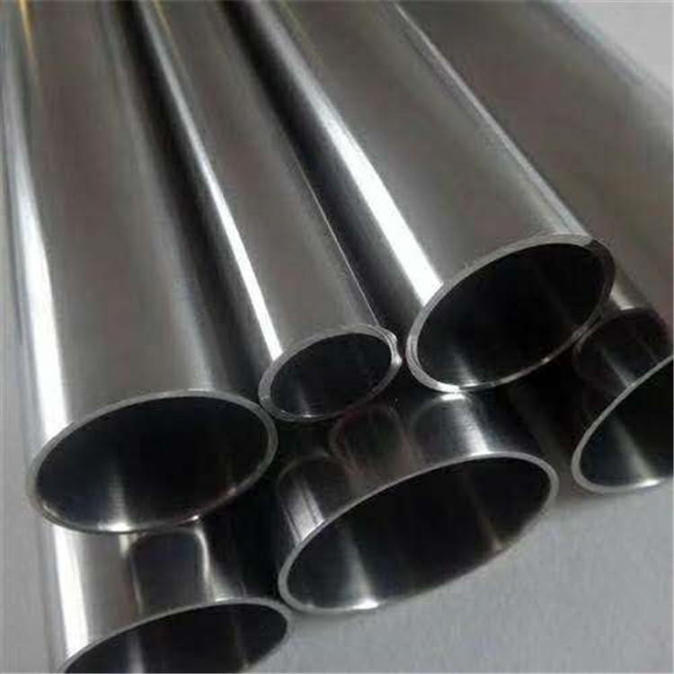 厂家直销不锈钢棒-304不锈钢棒-鲁旺-不锈钢方棒六角棒