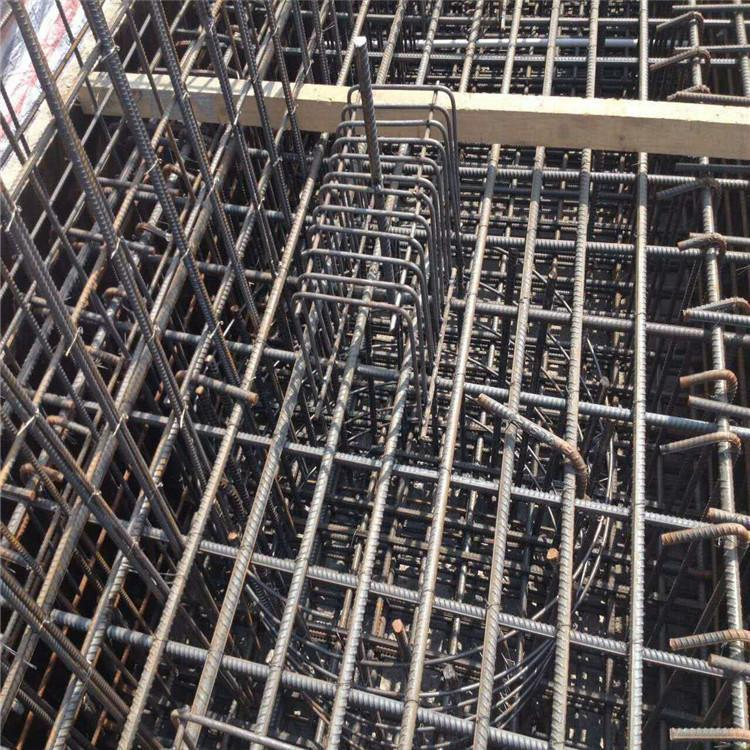 实体厂家现货电焊网片 地暖网片 建筑钢筋网 特殊规格 可定做