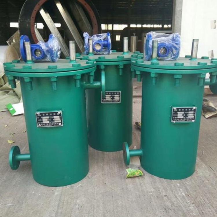 振辉机械 炉水取样器厂家 煤粉取样器