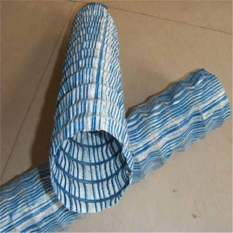 泰安佳永软式透水管绿色环保专业生产工业软式透水管绿色环保专业生产