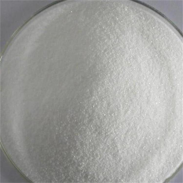 西王葡萄糖酸钠电镀葡萄糖酸钠食品级葡萄糖酸钠厂家直销