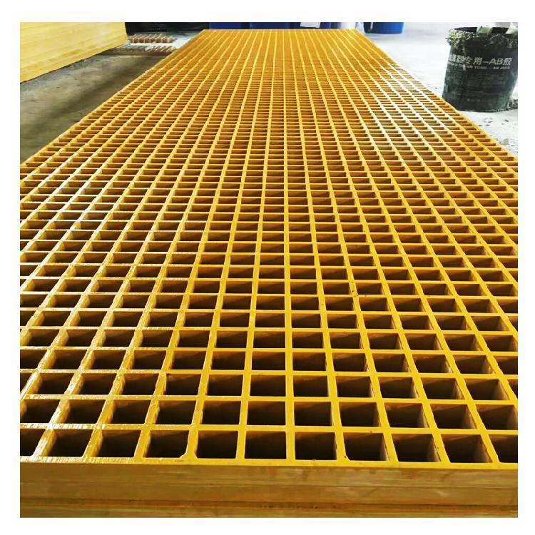 吕梁球墨铸铁树池盖板护树格栅格栅盖板