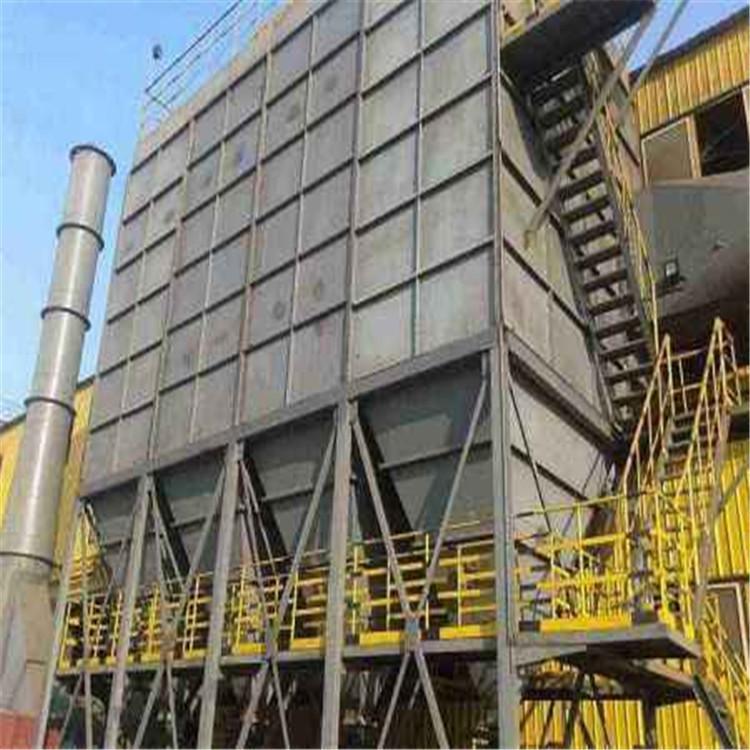 厂家直销 焦炭厂除尘器 矿山除尘器 欢迎选购