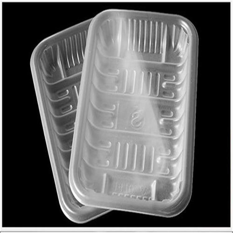 电子元件吸塑包装批发 国华吸塑内托定制