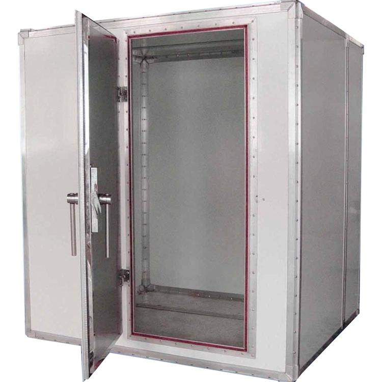 成都服务器机柜厂家欣荣泰 成都屏蔽服务器机柜