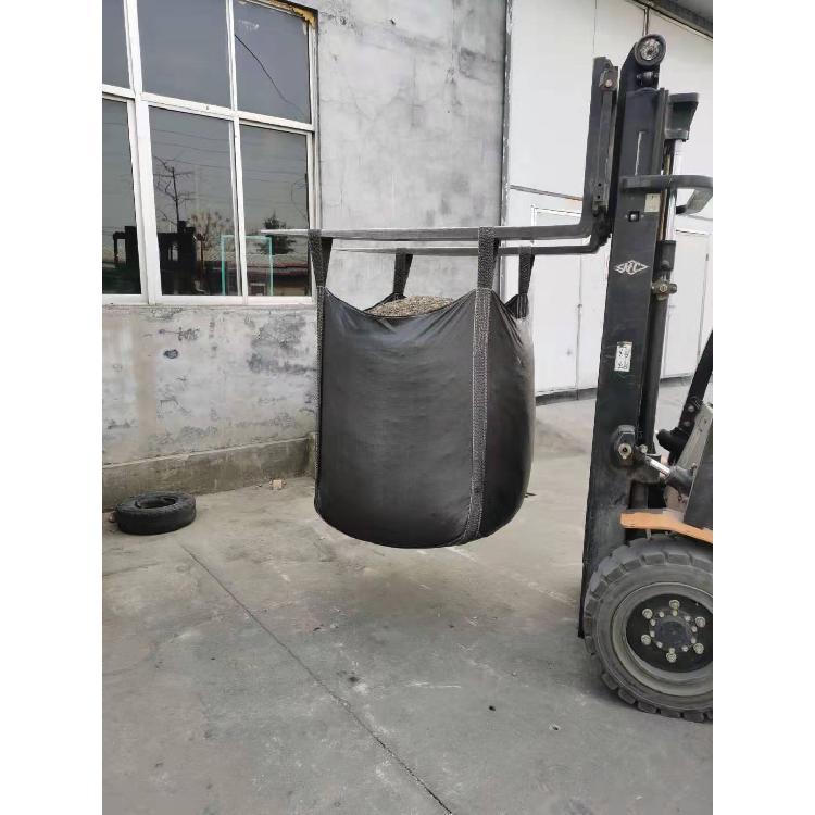 专业生产厂家桥梁预压吨袋厂家现货桥梁预压吨袋