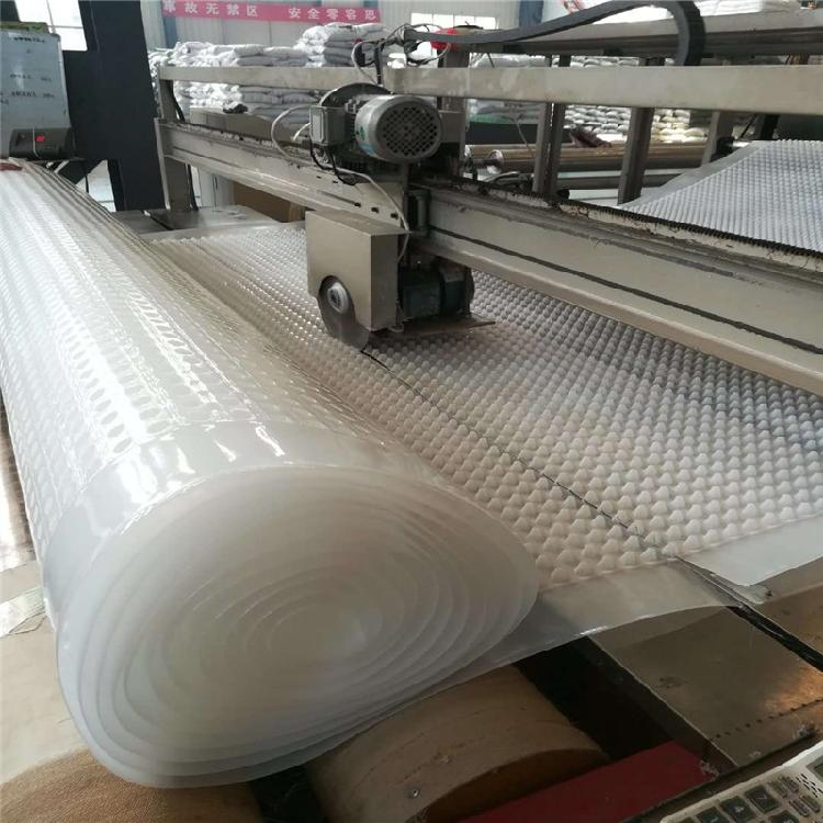 佳永厂家护坡排水板厂家直销厂家价格排水板厂家直销厂家价格
