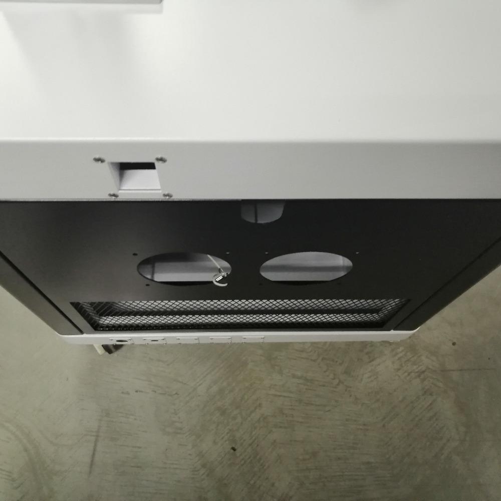 标签激光打标机厂家 铝打黑激光打标机 价格优惠欢迎来电