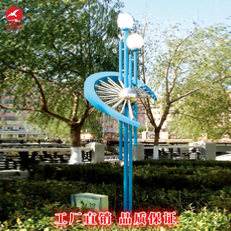 贵州景观灯生产厂家 正翔铝型材庭院灯 景观灯批发价格