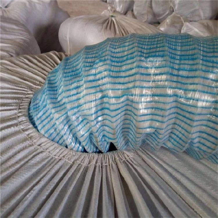 泰安佳永软式透水管优质耐用价格优惠高渗透软式透水管优质耐用价格优惠