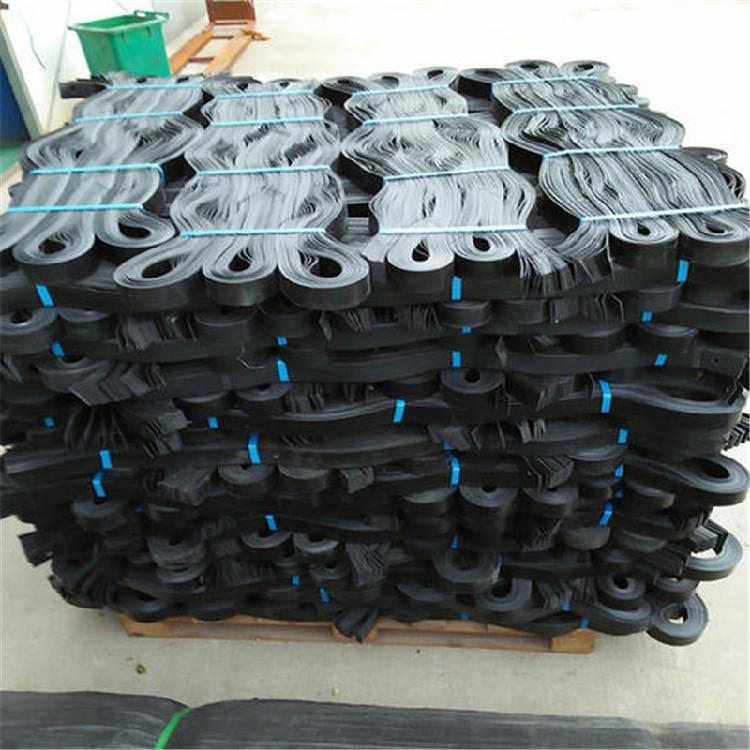 佳永塑料土工格室加工定做现货供应高强土工格室加工定做现货供应