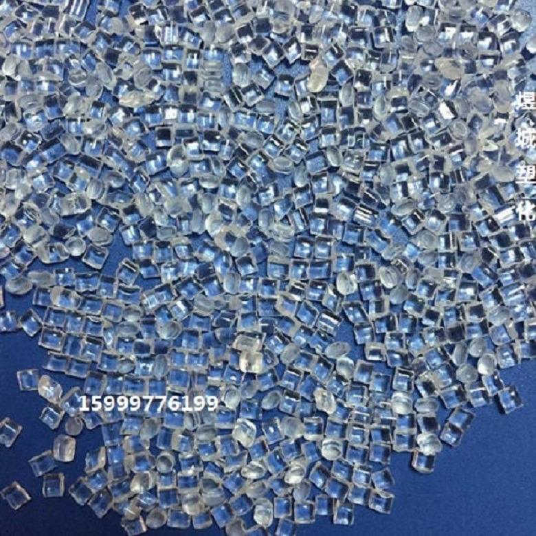 PETG 美国伊士曼 0601 薄膜级 增韧级 高透明 高流动 注塑级