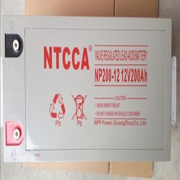 彩虹蓄电池12v100ah 铅酸免维护蓄电池6-GFM-100 UPS电源专用电池