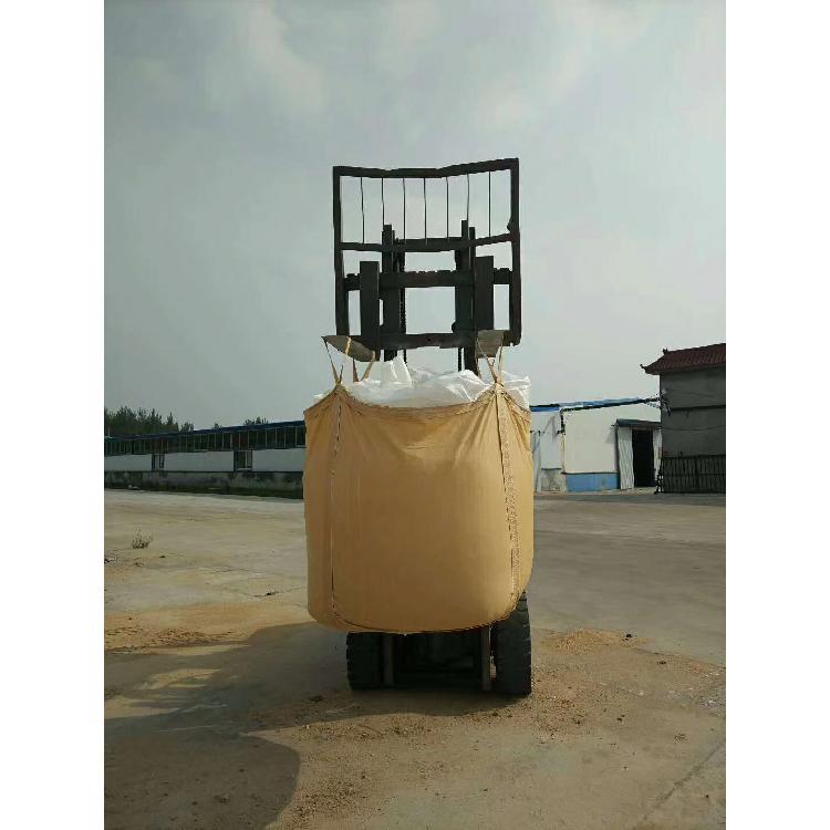 桥梁预压吨袋专业生产厂家
