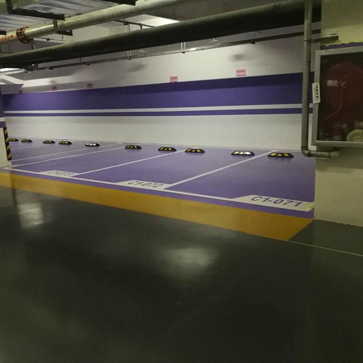 交通设施器材地下停车场安装厂家 广角镜-百米牌 恒则远专注交通设施