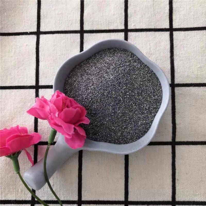 健石矿业 供应 儿童益智太空沙 彩泥黏土玩具彩砂