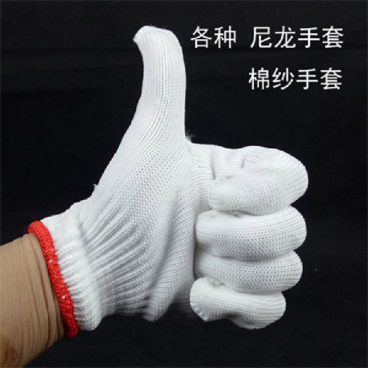 河北邯郸供应A级灯罩棉手套全国销售