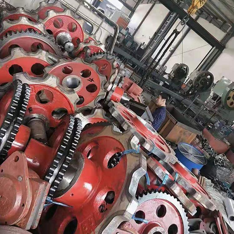 刮板式提升機定做 塊煤ne板式鏈條提升機 同昌機械規格齊全