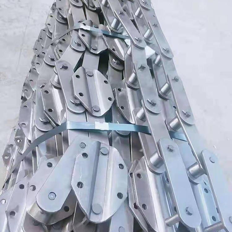 板式提升机厂家 石膏ne板式链条提升机 同昌机械生产商供应