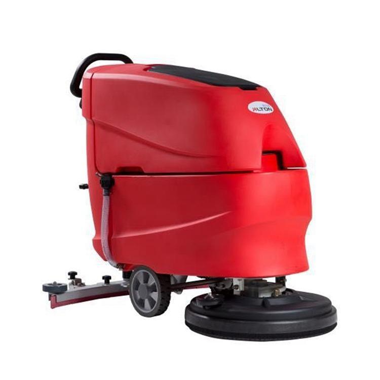 小型手推洗地机价格-小型手推洗地机厂家批发价格销售