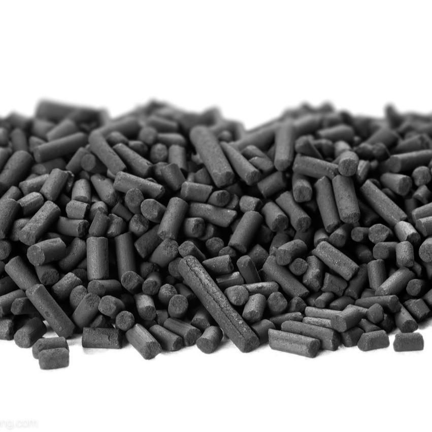 活性炭碘直能达标的厂家/首先新龙净化