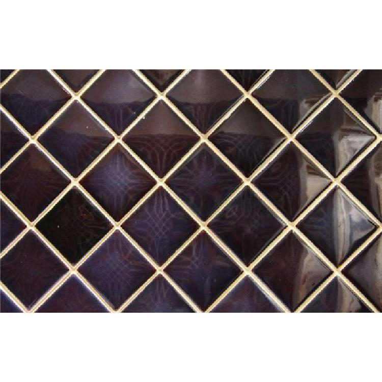 瓷砖美缝价格-上门定制施工