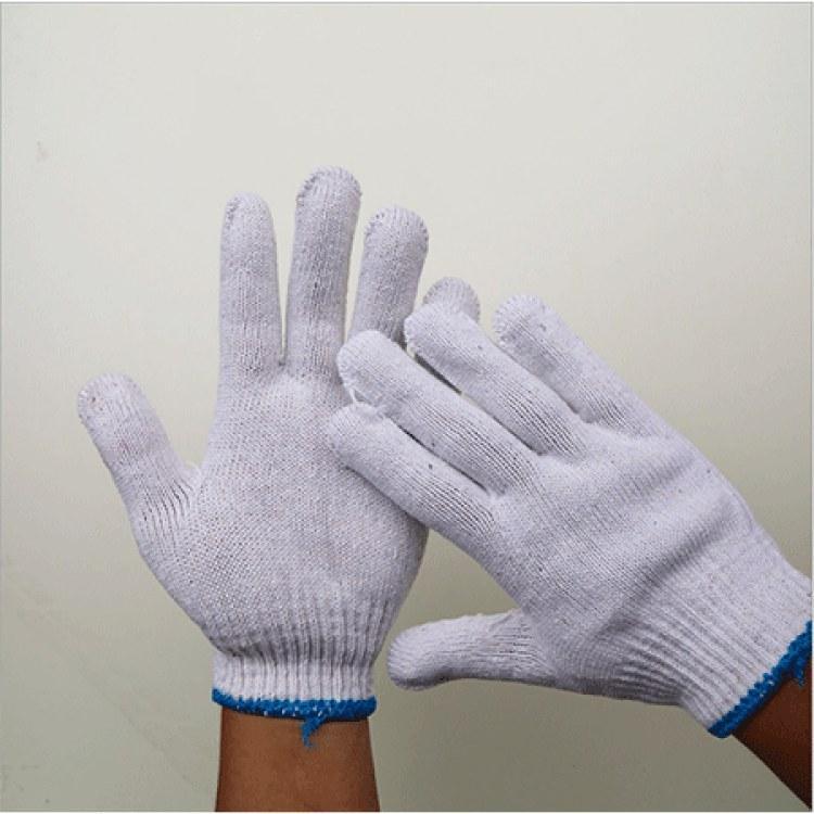 河北邯郸供应A级灯罩棉手套量大从优