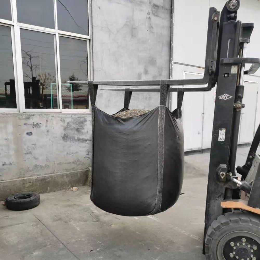 吨包PP料供应商专业生产厂家