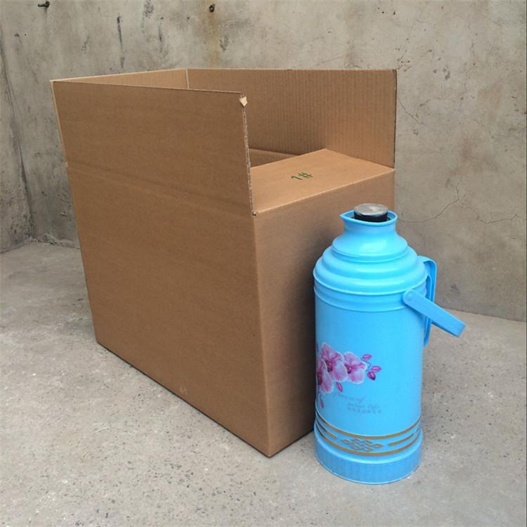 廊坊专业生产纸箱