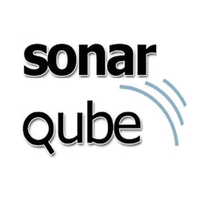 SonarQube技术支持-正版购买-培训-安装-使用-价格-中国代理商