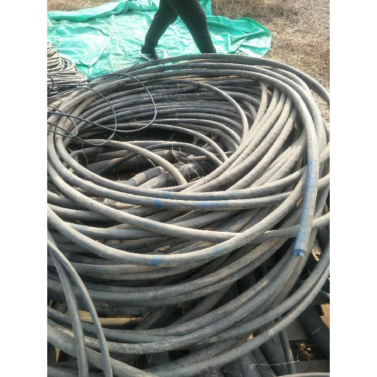 山西阳泉电缆回收哪里有规格齐全