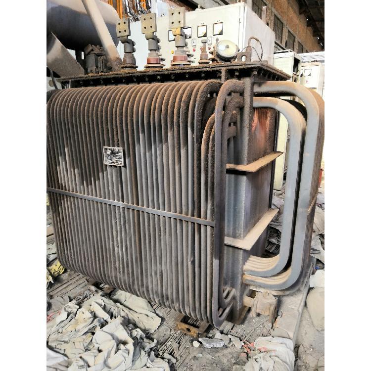 山西晋中电缆回收上门回收公司